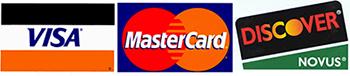 visa_mastercard_discover_logo