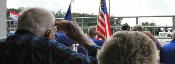veterans-sallute
