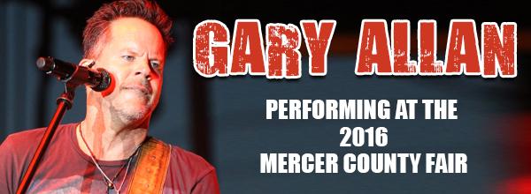 gary-allan-at-2016-fair
