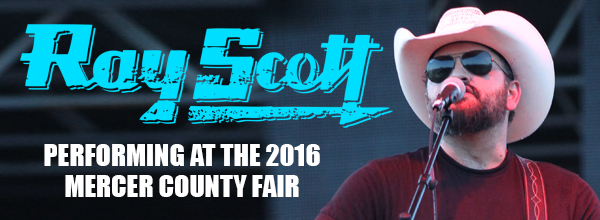 ray-scott-at-2016-fair