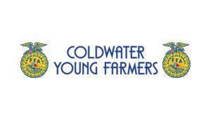 coldwater Young Farmers