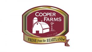 cooper farms st henry