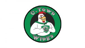 c town wings celina