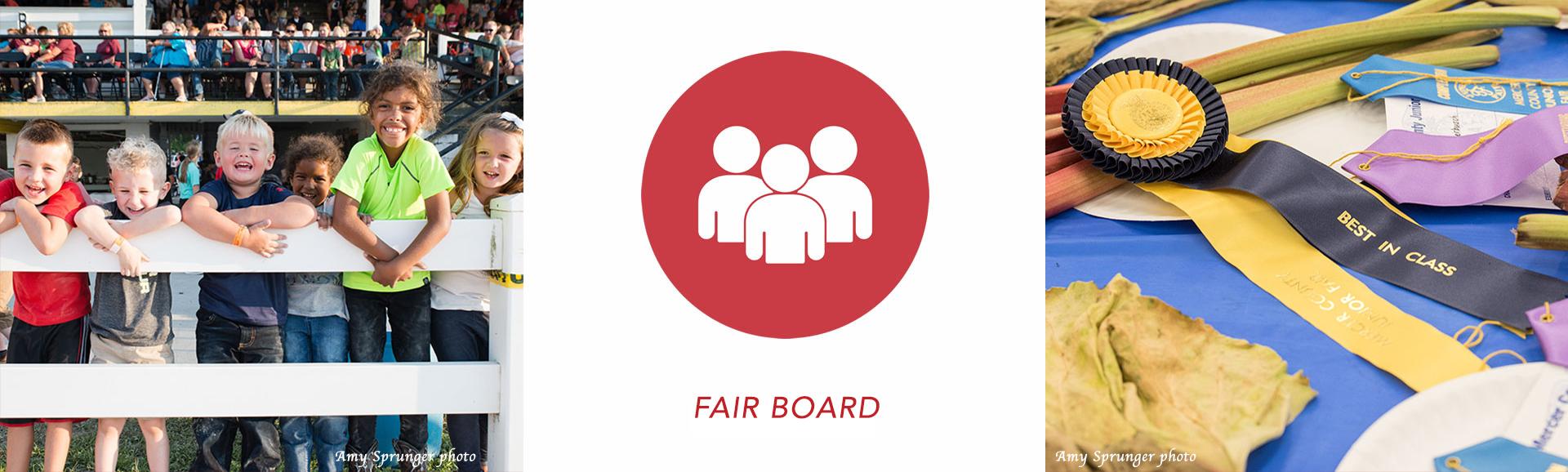 fair board Main Header2