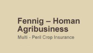 fenning Homan Agribusiness