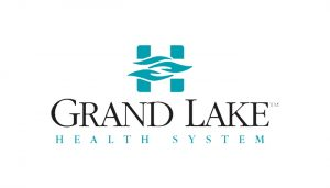 grand Lake Health Systems