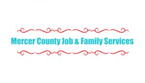 Mercer County Job & Family Services