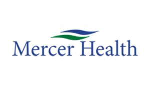 mercer Health