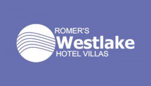 romers Westlake villas