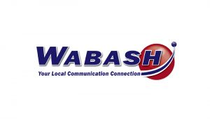 wabash telephone co