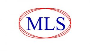 midwest Logistics Logo